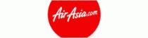 air-asia Coupon Codes