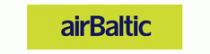 air-baltic