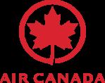 Air Canada Coupons