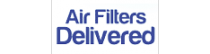 air-filters-delivered Coupons