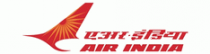 air-india Coupon Codes