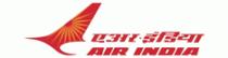 air-india Coupon Codes