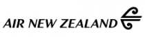 Air New Zealand Coupon Codes