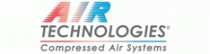 air-technologies Coupon Codes