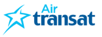 air-transat Coupon Codes