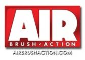 airbrushactioncom Coupon Codes