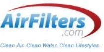 airfilterscom Coupons