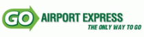 airport-express Coupons