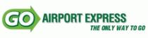 airport-express Coupons