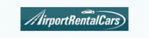 airport-rental-cars Coupons