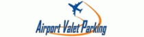 airport-valet-parking