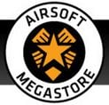 Airsoft Megastore Coupon Codes