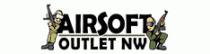 Airsoft Outlet NW Coupon Codes