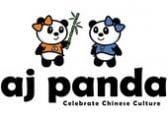 aj-panda Coupon Codes
