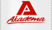 akademapro Coupons