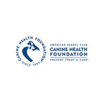 akc-canine-health-foundation Promo Codes