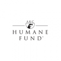akc-humane-fund Coupon Codes