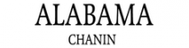 Alabama Chanin Coupons