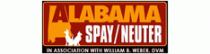 alabama-spay-neuter Promo Codes