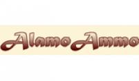 alamo-ammo