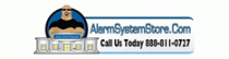 alarm-system-store Coupons