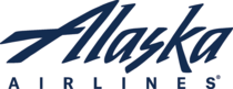 Alaska Airlines Coupon Codes