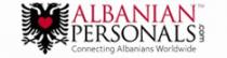 albanian-personals