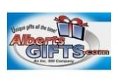 alberts-gifts Coupons