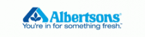 albertsons-inc Coupons