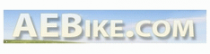 Alfred E Bike Coupons