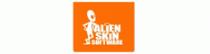alien-skin-software