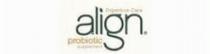 align Promo Codes