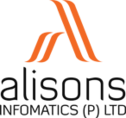 alisons-infomatics Coupon Codes