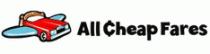 all-cheap-fares