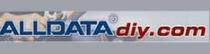 all-data-diy Promo Codes