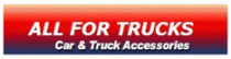 All For Trucks Coupon Codes
