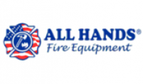 all-hands-fire-equipment Promo Codes