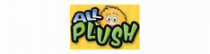all-plush Coupon Codes