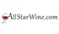 all-star-wine