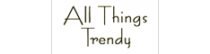 all-things-trendy Coupon Codes