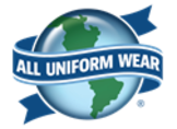 all-uniform-wear Promo Codes