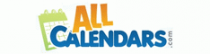 allcalendars Coupon Codes