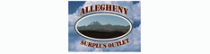 allegheny-surplus-outlet Promo Codes
