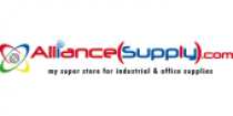 alliance-supply Coupons