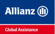 Allianz Travel Insurance Promo Codes