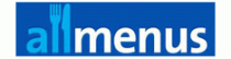 allmenus Promo Codes