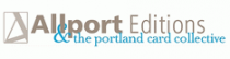Allport Editions Coupon Codes