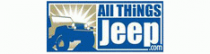 allthingsjeep Coupon Codes