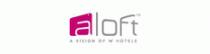 Aloft Promo Codes