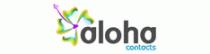 aloha-contacts